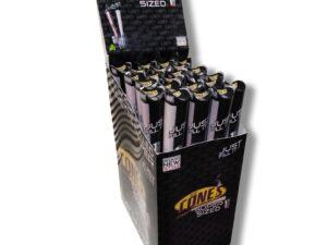 Κώνος Mountain High Cones SUPER SIZED 18cm – Συσκευασία (24 πακέτα του 1τμχ)